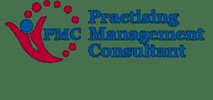 PMC logo_transparent background